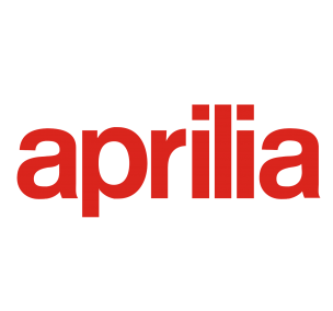 Aprilia Workshop Service Repair Manual Download