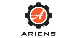 Ariens Manual Download PDF