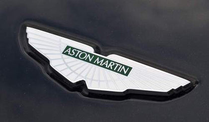 Aston-Martin Workshop Service Repair Manual Download