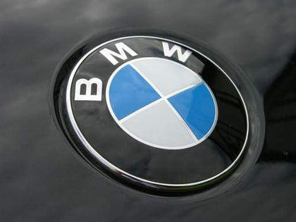 BMW Workshop Service Repair Manual Download