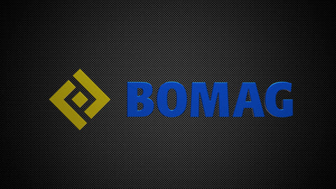 Bomag Manual PDF Download