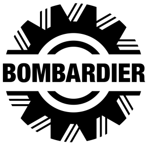 BOMBARDIER ATV WORKSHOP SERVICE REPAIR MANUAL PDF