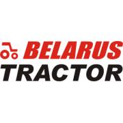 Belarus Tractor Manual Download PDF