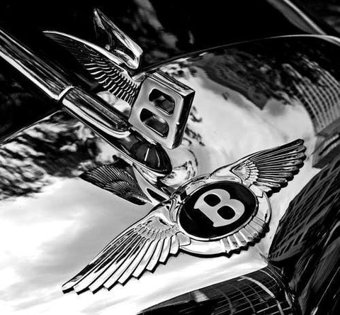 Bentley Workshop Service Repair Manual Download
