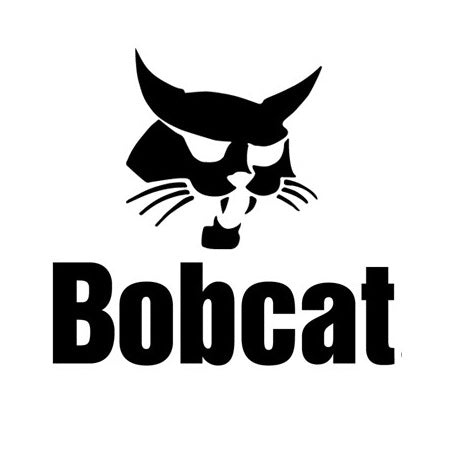 Bobcat Manual Download PDF
