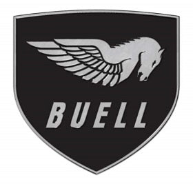 Buell Workshop Service Repair Manual Download