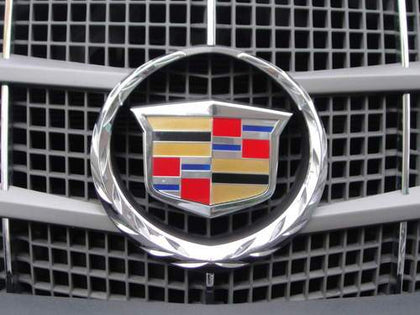 Cadillac Workshop Service Repair Manual Download