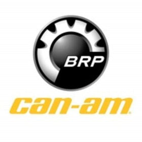 Can-Am Bike Workshop Service Repair Manual Download