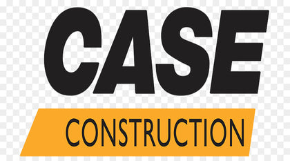 Case Construction Manual Download In PDF