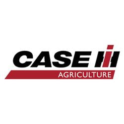 Download Case IH Agriculture Manual PDF