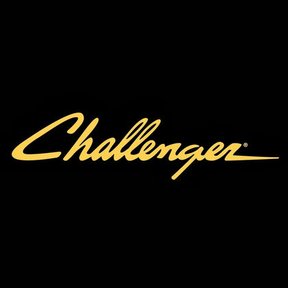 Challenger Tractor Manual Download PDF