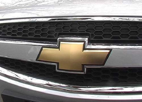 Chevrolet Workshop Service Repair Manual Download