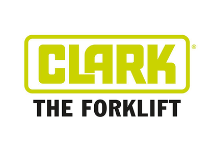 Clark Forklift Manual Download