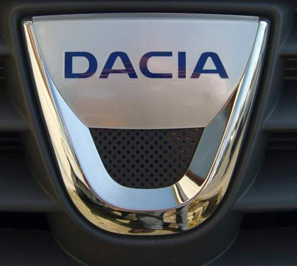 Dacia Workshop Service Repair Manual Download