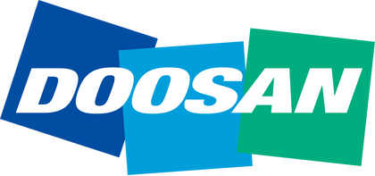 Doosan Manual Download PDF