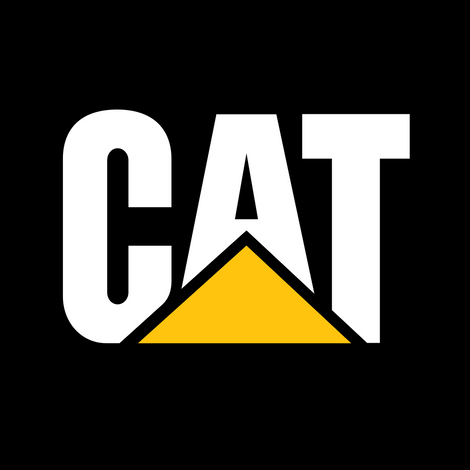 CAT Caterpillar Manual PDF