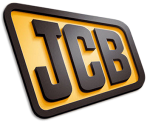 Jcb Manual Download PDF
