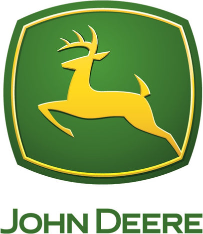 Download John Deere Manual PDF