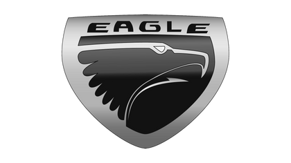 Eagle Workshop Service Repair Manual Download