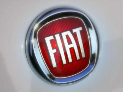 FIAT Workshop Service Repair Manual Download