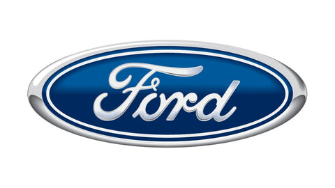 FORD MANUAL DOWNLOAD PDF
