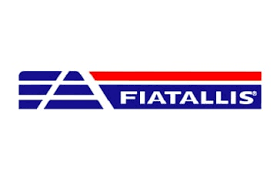 Fiat Allis Manual Download PDF