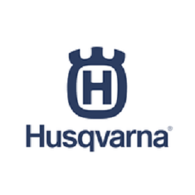 Husqvarna Service Repair Manual Download