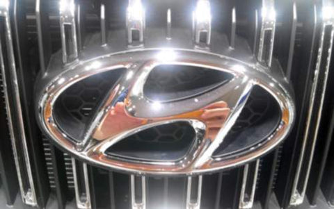 Hyundai Workshop Service Repair Manual Download