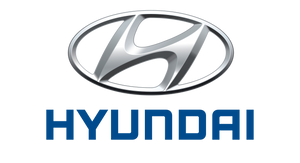 Hyundai Construction Manual PDF