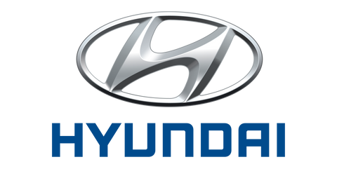 Hyundai Construction Manual Download PDF