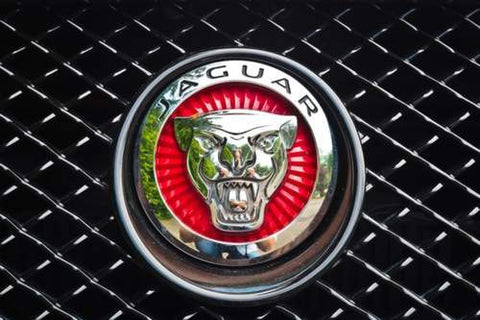 Jaguar Workshop Service Repair Manual Download