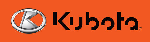KUBOTA MANUAL DOWNLOAD PDF
