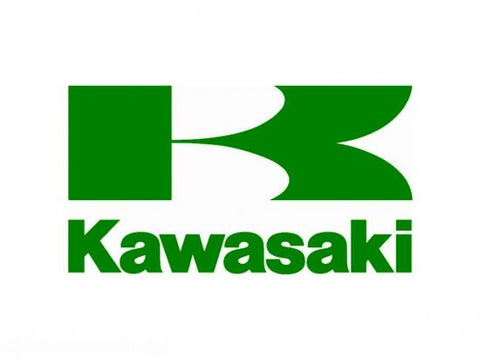Kawasaki ATV Workshop Service Repair Manual