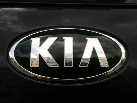 Kia Workshop Service Repair Manual Download