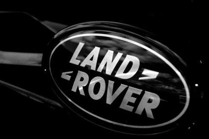 Land Rover Workshop Service Repair Manual Download
