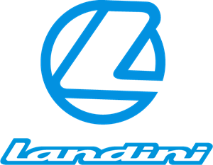 Landini Manual Download PDF
