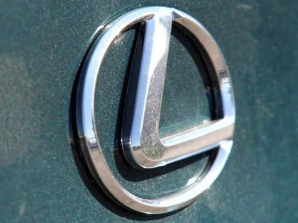 Lexus Workshop Service Repair Manual
