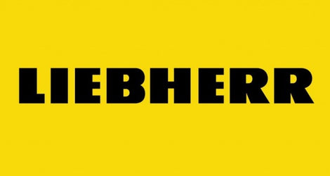 Liebherr Manual PDF