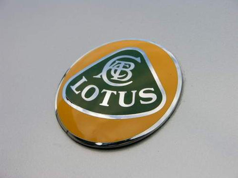 Lotus Workshop Service Repair Manual Download