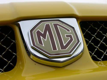 MG Workshop Service Repair Manual Download