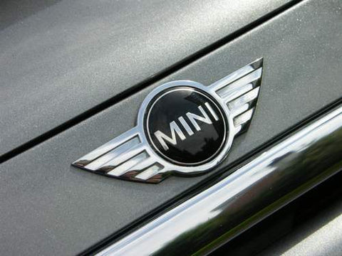 MINI Cooper Workshop Service Repair Manual Download