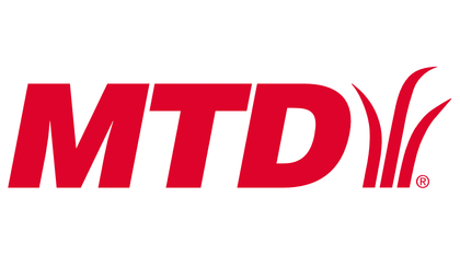 MTD MANUAL DOWNLOAD PDF