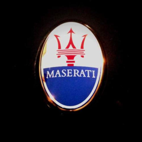 Maserati Workshop Service Repair Manual Download