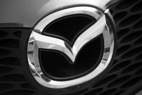Mazda Workshop Service Repair Manual Download