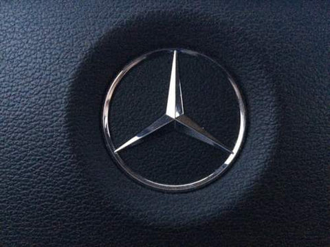 Mercedes-Benz Workshop Service Repair Manual Download