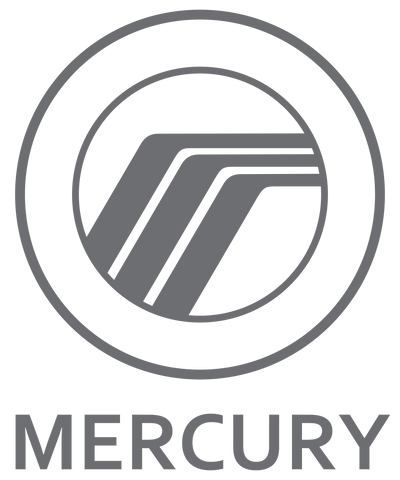 Mercury Engine Manuals