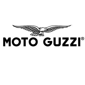 Moto Guzzi  Workshop Service Repair Manual Download