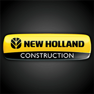 New Holland Construction Manual PDF