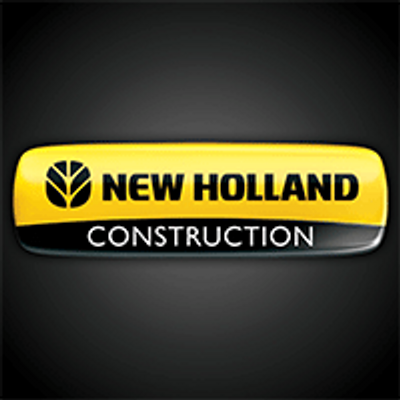 New Holland Construction Manual Download PDF