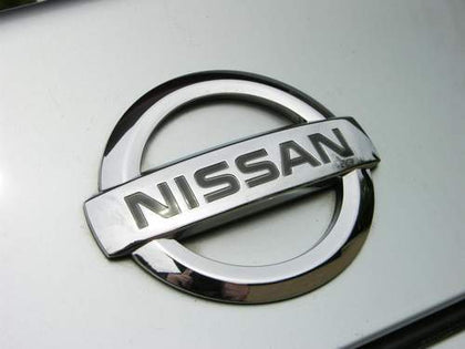 Nissan Workshop Service Repair Manual Download